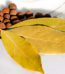 Free image/jpeg, Resolution: 1920x1272, File size: 431Kb, allspice aromatic bay leaf berry